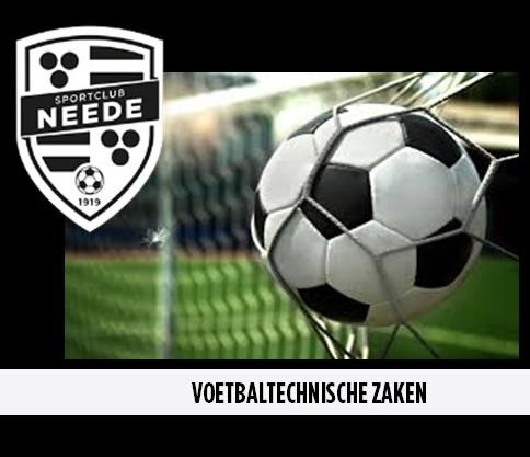 VTZ seizoen 2021-2022