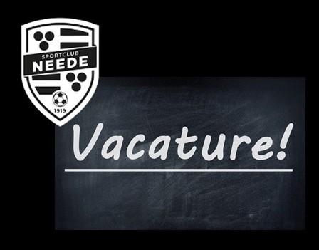Vacature VTZ